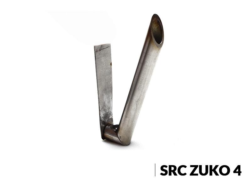 SRC Zuko 4