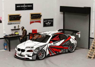 BMW-1